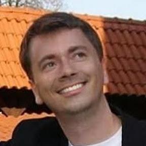 Jerris Tarot