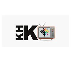 KHK TV