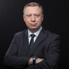 Честный Детектив Эдуард Петров