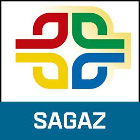 Sagaz Perenne
