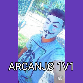 ARCANJØ 1v1