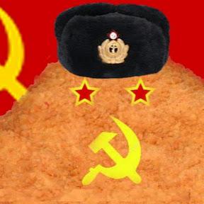 Milanga Sovietica