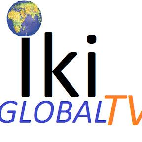 iki Global TV