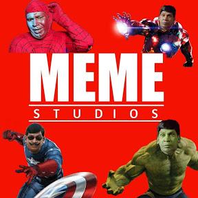 Meme Studios