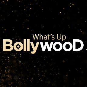 What's up Bollywood HINDI