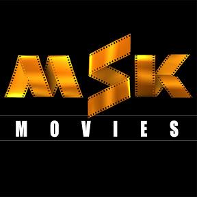 MSK Movies