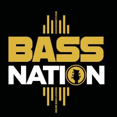 Daric Bennett's Bass Lessons