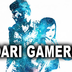 Dari Gamer