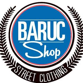 Baruc Shop
