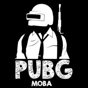 PUBG MOBA