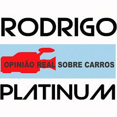 Rodrigo Platinum