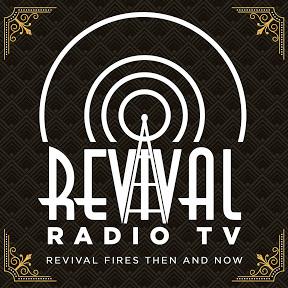 Revival RadioTV