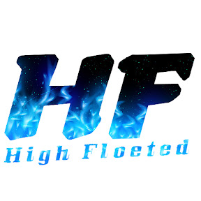 High Floated
