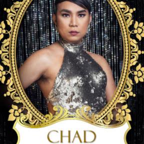 Chad Kinis