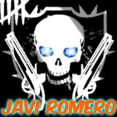 Javi Romero115