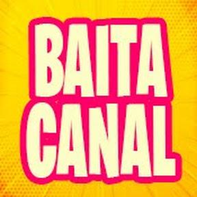Baita Canal