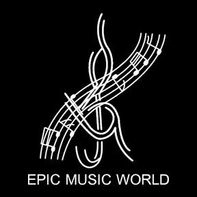 Epic Music World II