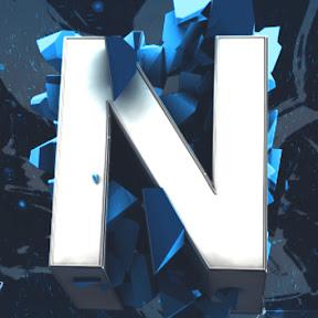 NegaTiV TV