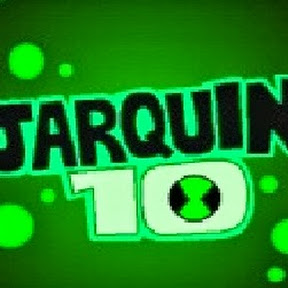 Jarquin10officialchannel