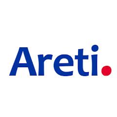 areti.channel
