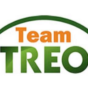 Team TREO