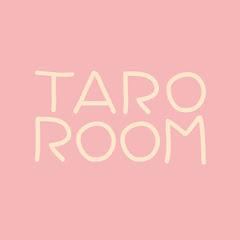 TARO ROOM