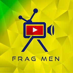 FRAG MEN