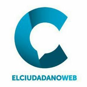 elciudadanoweb