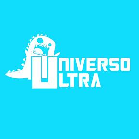 UNIVERSO ULTRA