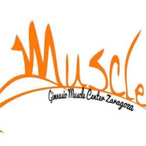 Gimnasio Zaragoza Delicias Muscle Center