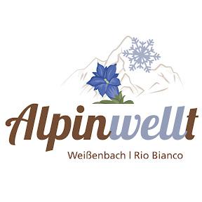 Alpinwellt Weißenbach