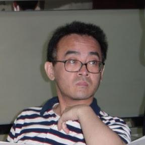 Joe Kan