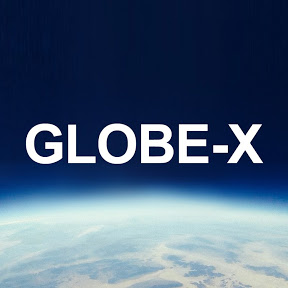 GLOBE-X Documentaries For Free