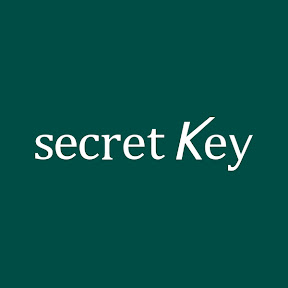 Secretkey Official