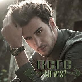 RobertoCarlo NEWS