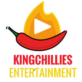 King Chillies Entertainment
