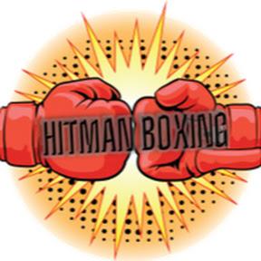 Hitman Boxing