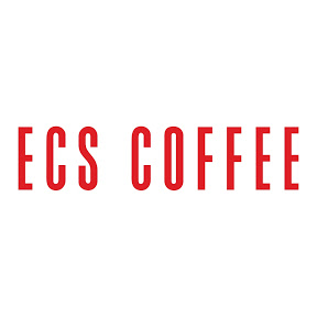 ECS COFFEE Espresso & Coffee Gear