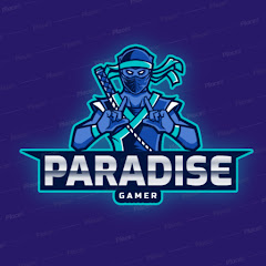 Paradise Gamer