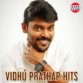 Vidhu Prathap - Topic
