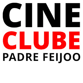Cineclube Padre Feijoo