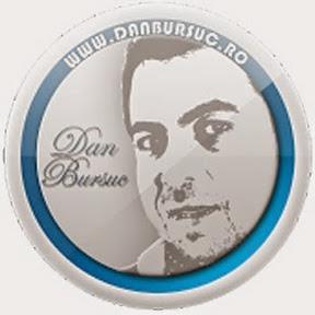 DanBursucMusic