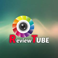 ReviewTUBE