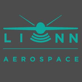 Linn Aerospace