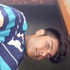 Badal Biswas