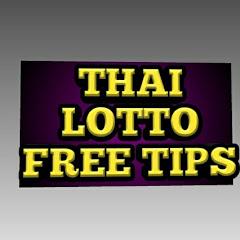 Thai lotto free tips