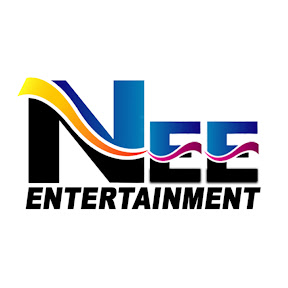 NEE Entertainment