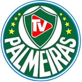 TV Palmeiras/PLAY