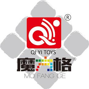MoFangGe QiYi