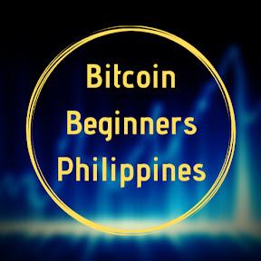 Bitcoin Beginners ph